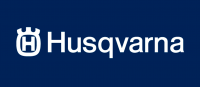 husqvarna_logo-001